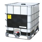 Baritainer® Intermediate Bulk Container (IBC)
