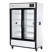 Image of Premier Glass Door Chromatography Refrigerators