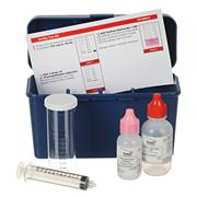 Acidity EndPoint ID® Test Kits