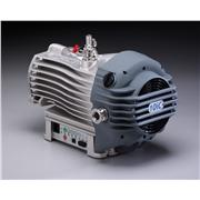 Scroll Vacuum Pumps