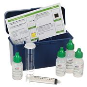 Chlorine Dioxide EndPoint ID® Test Kits