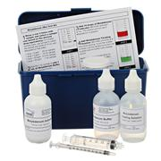 Molybdenum EndPoint ID® Test Kits