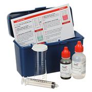 Lube EndPoint ID® Test Kit