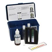 pH EndPoint ID® Test Kits