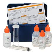 Bromine EndPoint ID® Test Kits