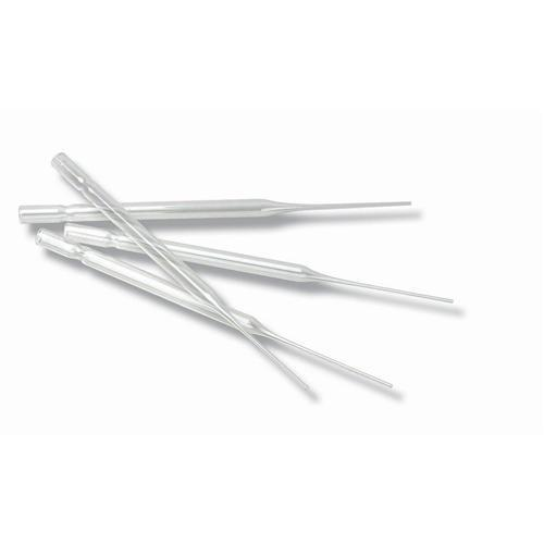 Borosilicate Type I Clear Glass Pasteur Pipettes