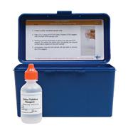 Image of Laundry EndPoint ID® Test Kits