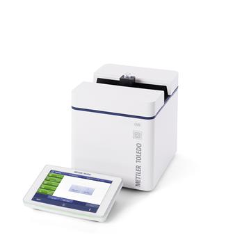 UV/VIS Excellence Spectrophotometers