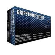 Image of GripStrong® Nitrile Gloves