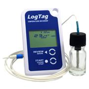 LogTag® Vaccine Temperature Data Logger