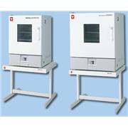 DKN Series Mechanical Convection Ovens