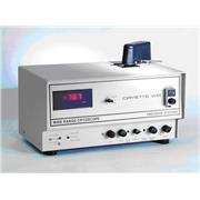 CRYETTE WR™ Automatic High Sensitivity Wide Range Cryoscope