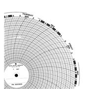 Image of Partlow Chart Paper