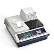 Image of Multi-OSMETTE™ Auto-Sampling Turntable Osmometer