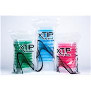 Image of xTIP® CleanPak® Reload System