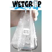 Direct Thermal WetGrip™ Labels