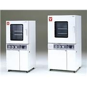 DP Series Floor Model Vacuum Drying Ovens
