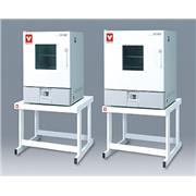 DVS Series Gravity Programmable Convection Ovens