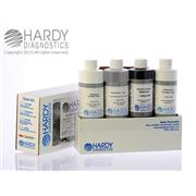 Image of Gram Stain Kit Advanced™