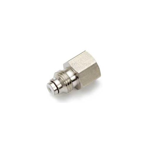 Outlet Check Valve for PerkinElmer HPLC Systems
