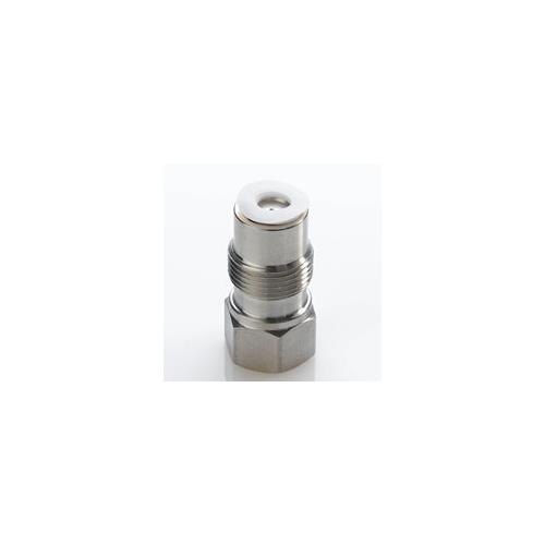 Outlet Check Valve Assembly for Waters HPLC Systems