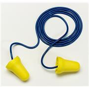 E-A-R™ E-Z-Fit™ Corded Earplugs