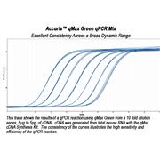 Accuris™ qMax Green qPCR Mix