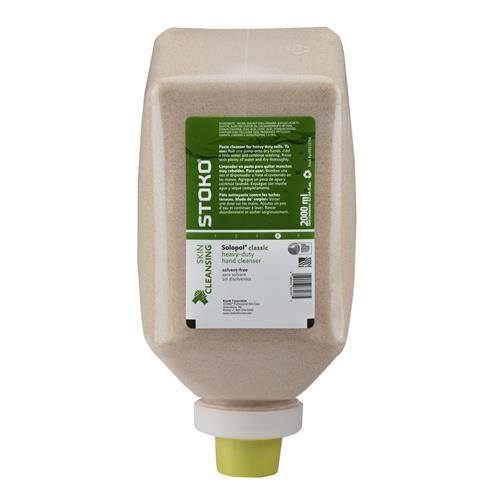 Solopol 174 Heavy Duty Hand Cleaner