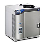 FreeZone® 12L -50°C Console Freeze Dryers