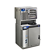 FreeZone® 18L -50°C Console Freeze Dryers with Stoppering Tray Dryer