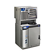 FreeZone® 12L -84°C Console Freeze Dryers with Stoppering Tray Dryer