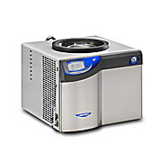 FreeZone® 4.5L -84°C Benchtop Freeze Dryers