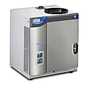 FreeZone® 6L -84°C Console Freeze Dryers