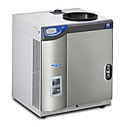 FreeZone® 6L -50°C Console Freeze Dryers