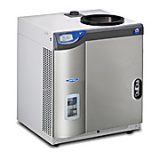 FreeZone® 12L -84°C Console Freeze Dryers
