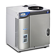FreeZone® 18L -50°C Console Freeze Dryers
