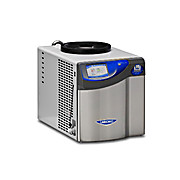 FreeZone® 2.5L -50°C Benchtop Freeze Dryers