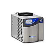 FreeZone® 2.5L -84°C Benchtop Freeze Dryers