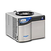FreeZone® 8L -50°C Benchtop Freeze Dryers