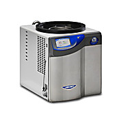 FreeZone® 4.5L -50°C Benchtop Freeze Dryers