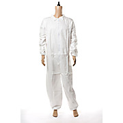 XtraClean XC6030 Disposable Coveralls