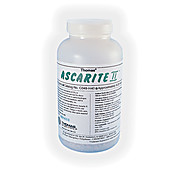 Thomas® Ascarite II CO2 Absorbent