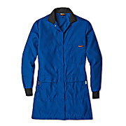 Workrite® FR 4.5 oz. Nomex® IIIA Women's Flame-Resistant/Chemical Protection Lab Coats