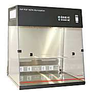 Thumbnail Image for UVP Standard UV PCR Workstations
