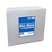 Image of Wicked Awesome Blue Wipes
