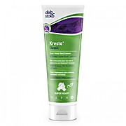 Image of Kresto® Classic Super Heavy Duty Hand Cleanser
