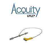 ACQUITY UPLC® BEH Shield RP18 Columns