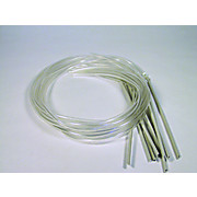 Image of Reagent tubing kit