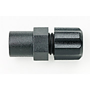 Connector Flangeless/M6 Female