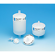 Whatman PolyVENT Integral Vent Filters